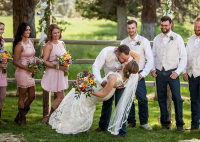 wedding_pic_1