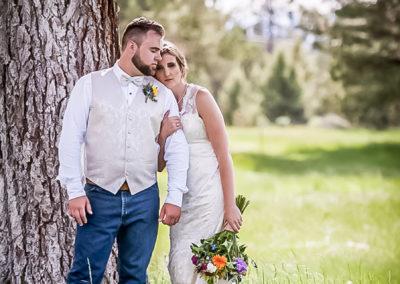 wedding_pic_2