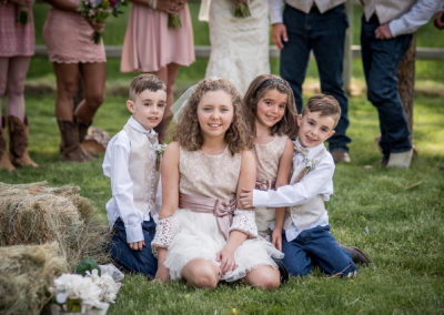 wedding_pic_3