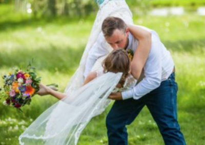 wedding_pic_4
