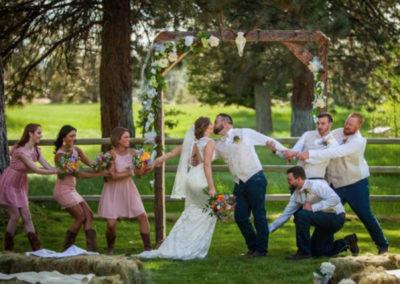 wedding_pic_5